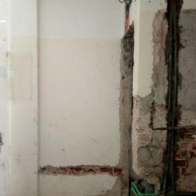 plumbings 0137