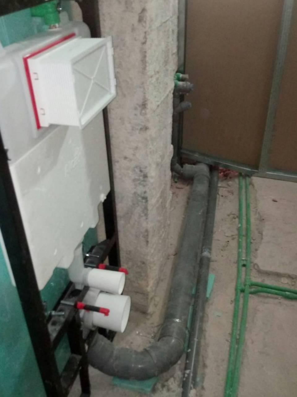 plumbings 0138