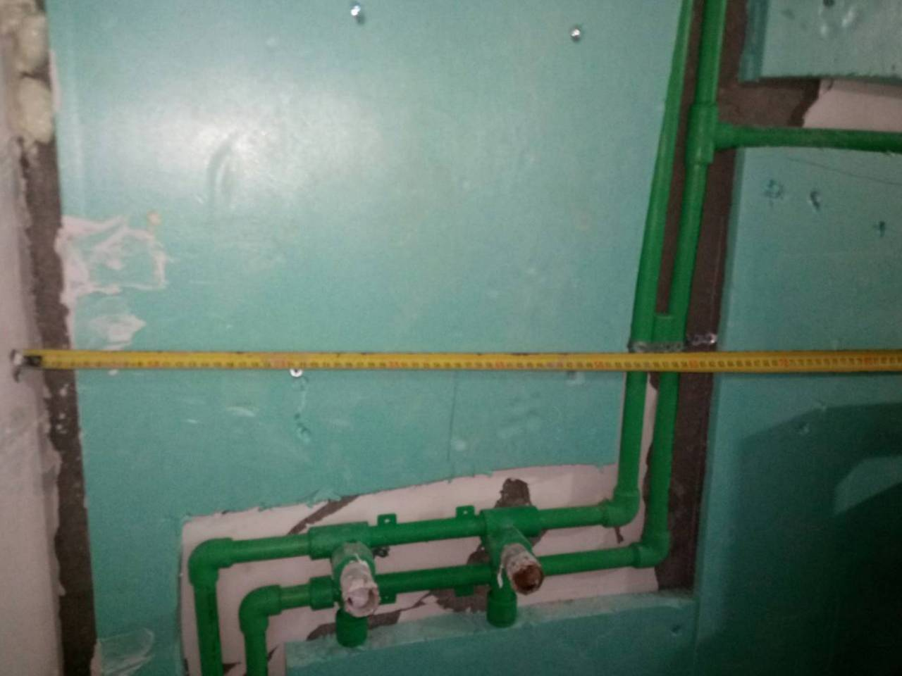 plumbings 0140