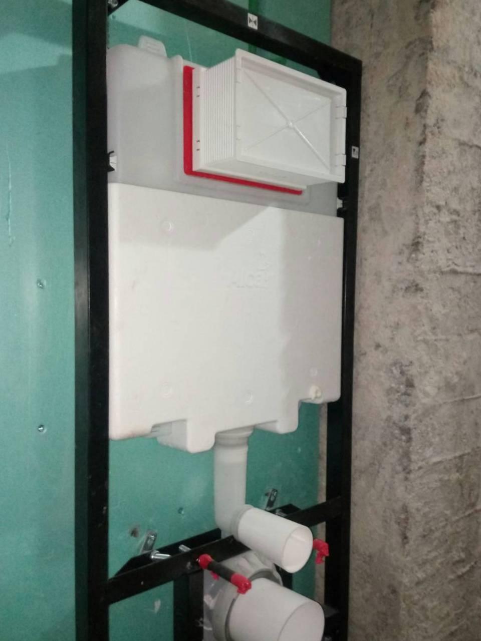 plumbings 0142