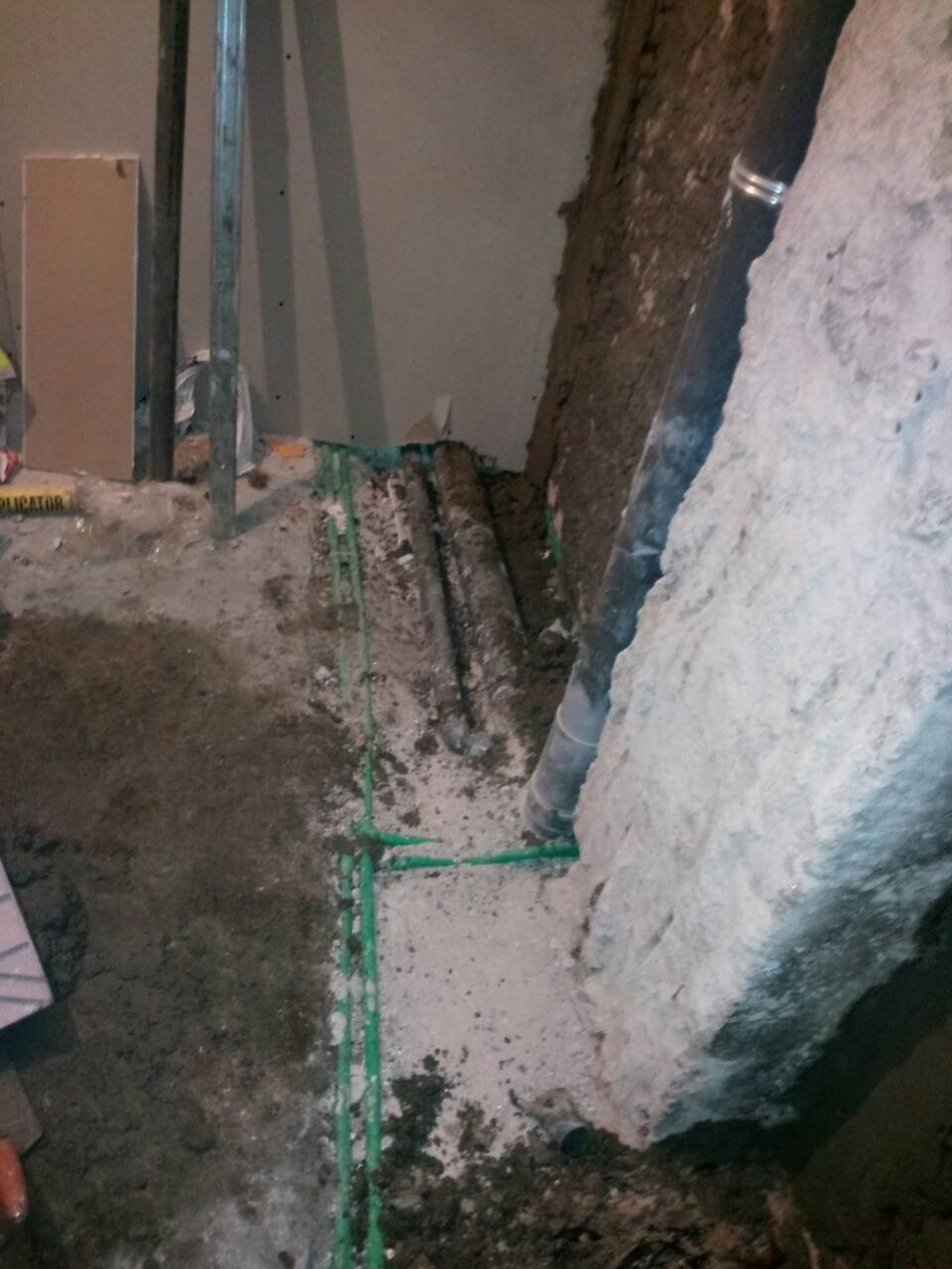 plumbings 0144