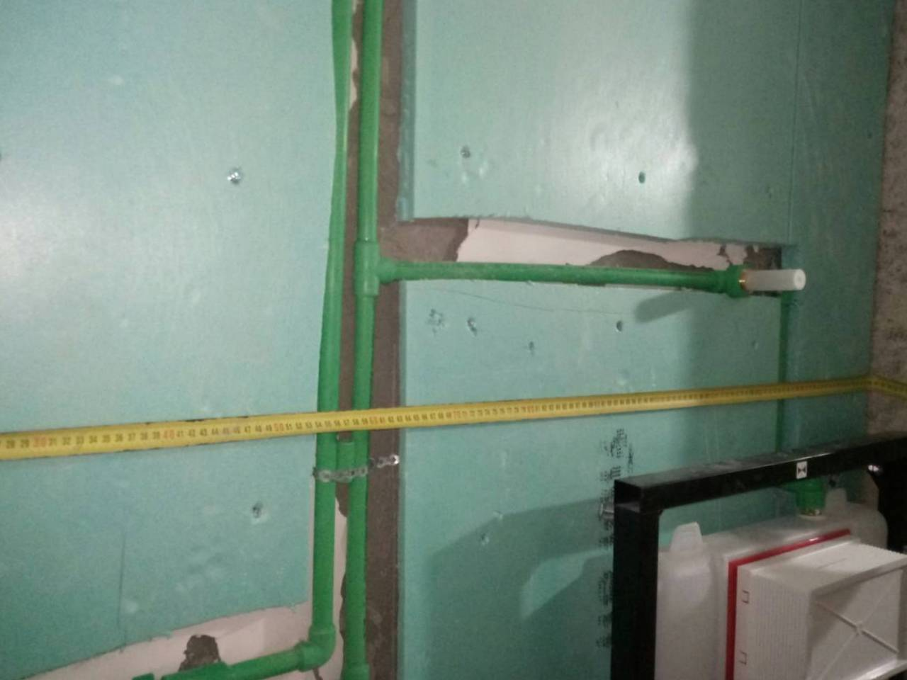 plumbings 0148