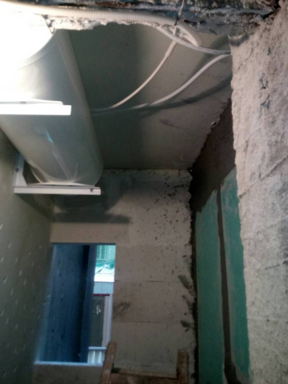 plumbings 0150