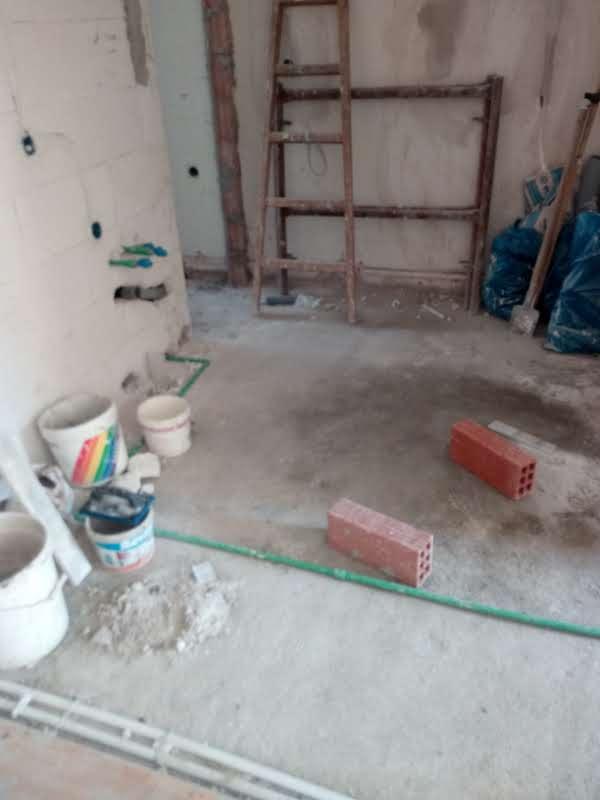 plumbings 0153