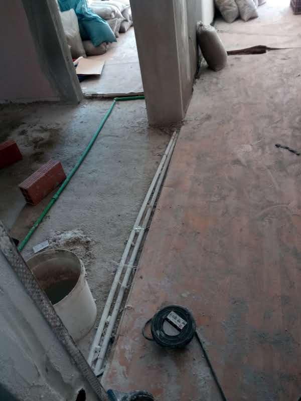 plumbings 0154