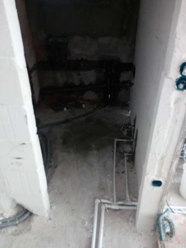plumbings 0157