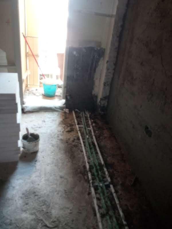 plumbings 0158