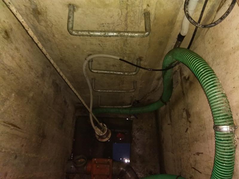 plumbings 0161