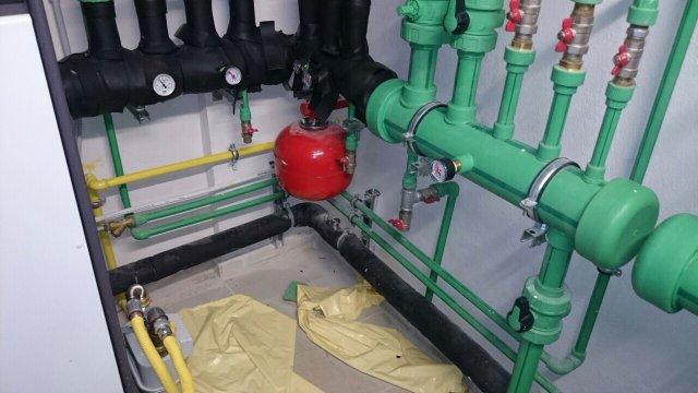 plumbings 1