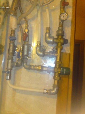 plumbings 10