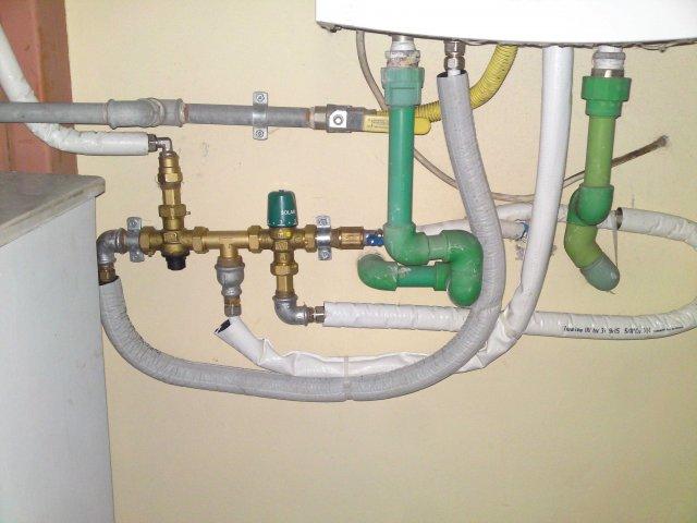 plumbings 11