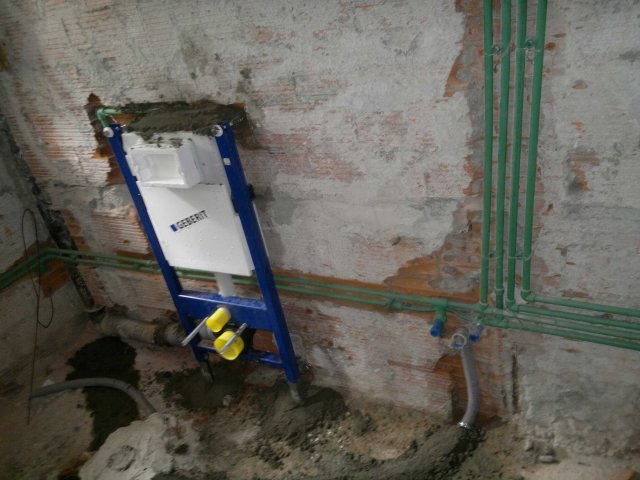 plumbings 14