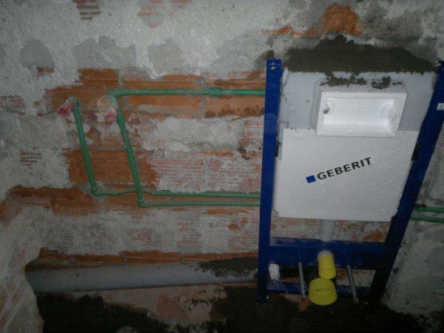 plumbings 16