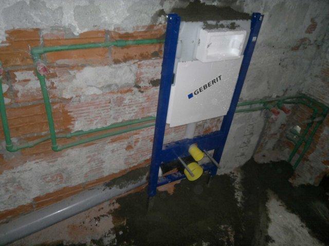 plumbings 17
