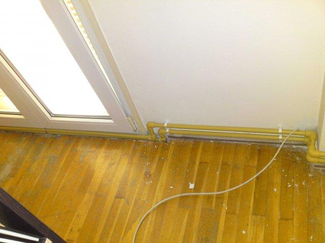plumbings 19
