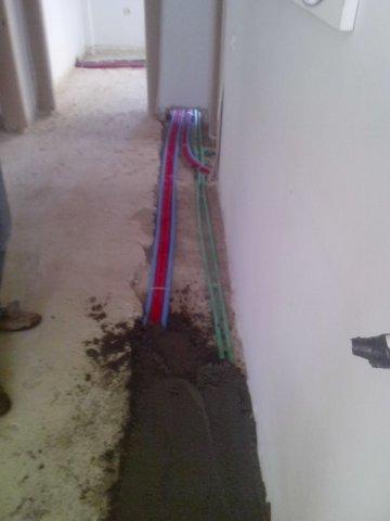 plumbings 2