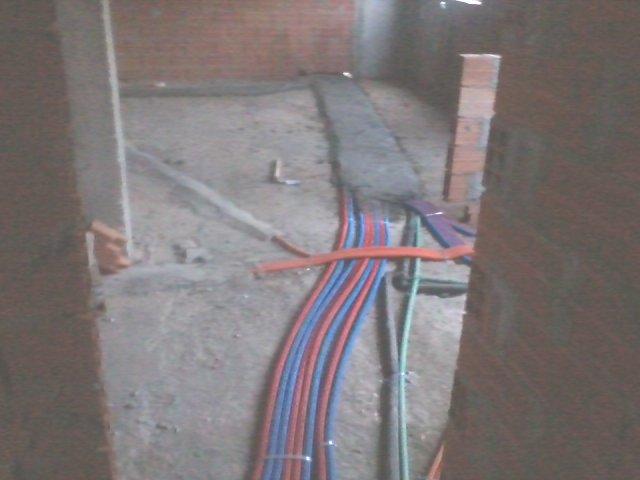 plumbings 23