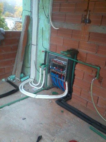 plumbings 25