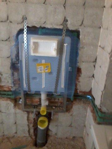 plumbings 26