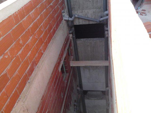 plumbings 35
