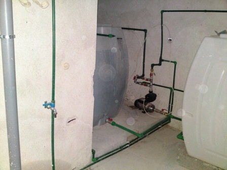 plumbings 51