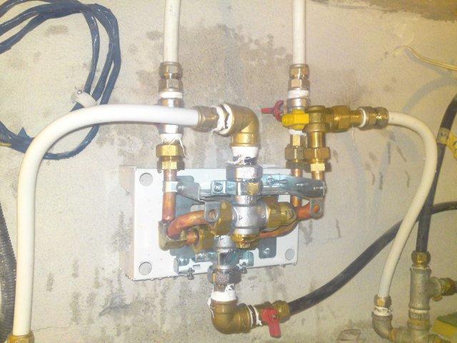 plumbings 53