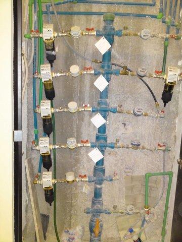 plumbings 54