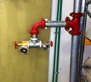 plumbings 61