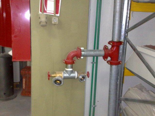 plumbings 62