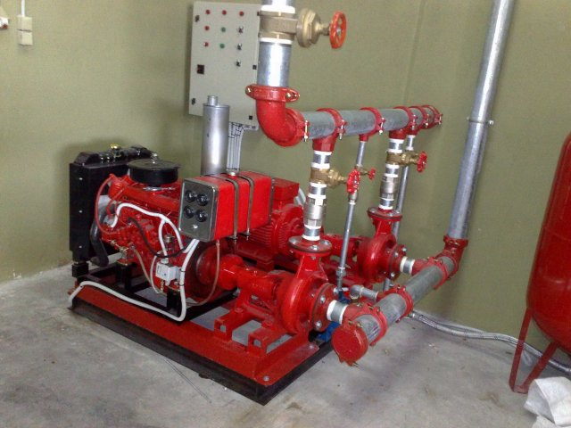 plumbings 63