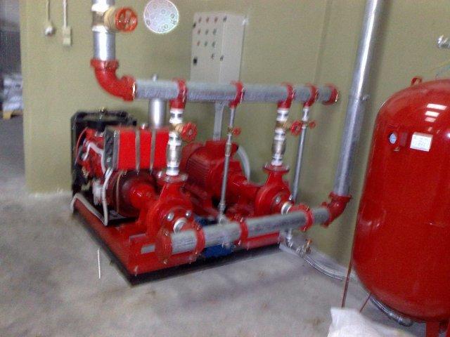 plumbings 64