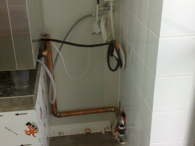 plumbings 66