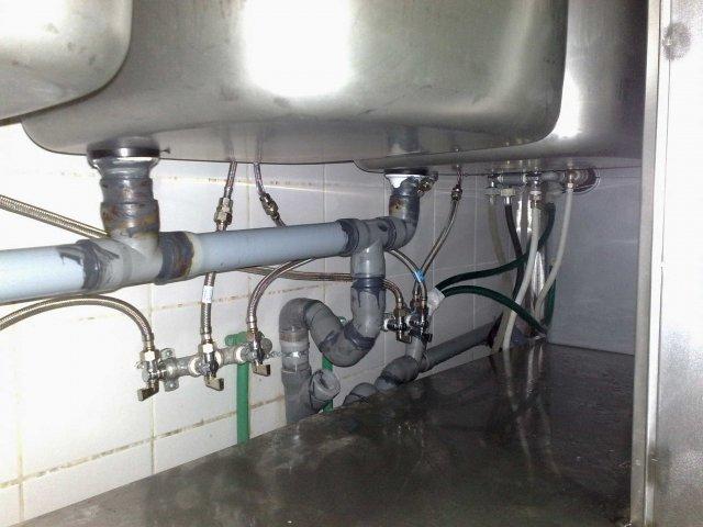 plumbings 69