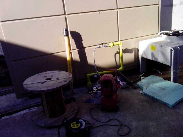 plumbings 72