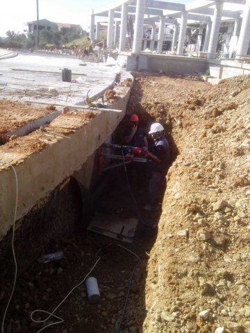 plumbings 73