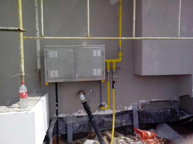 plumbings 76
