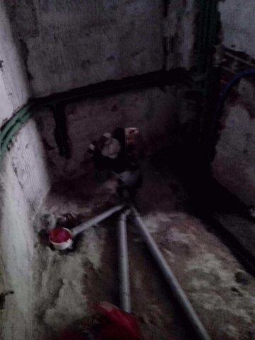 plumbings 78