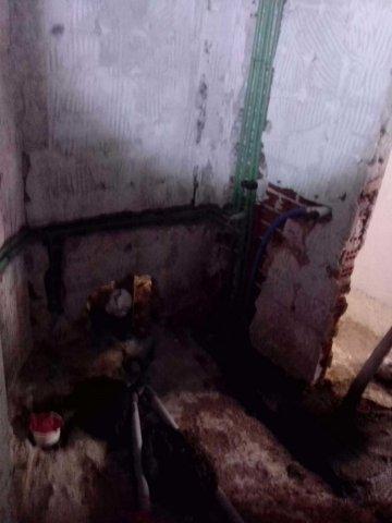 plumbings 79