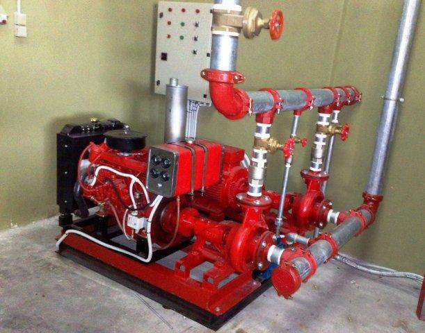 plumbings 8