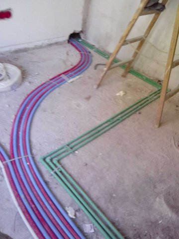 plumbings 80