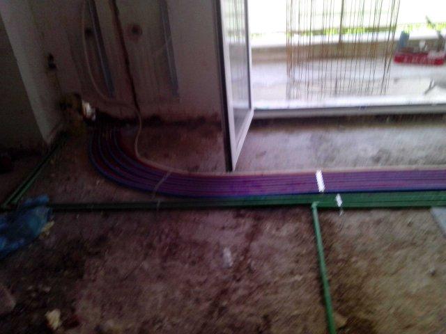 plumbings 82