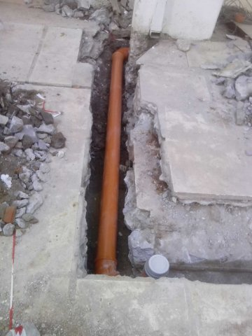 plumbings 87