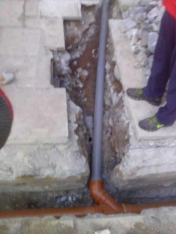 plumbings 88