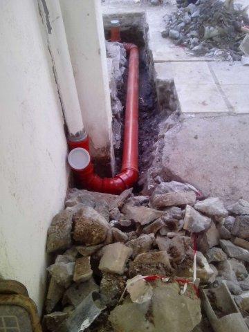 plumbings 89