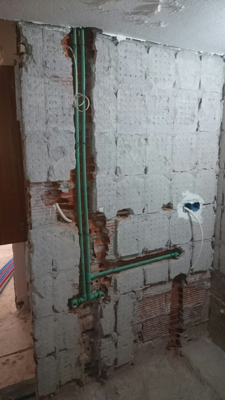 plumbings 94