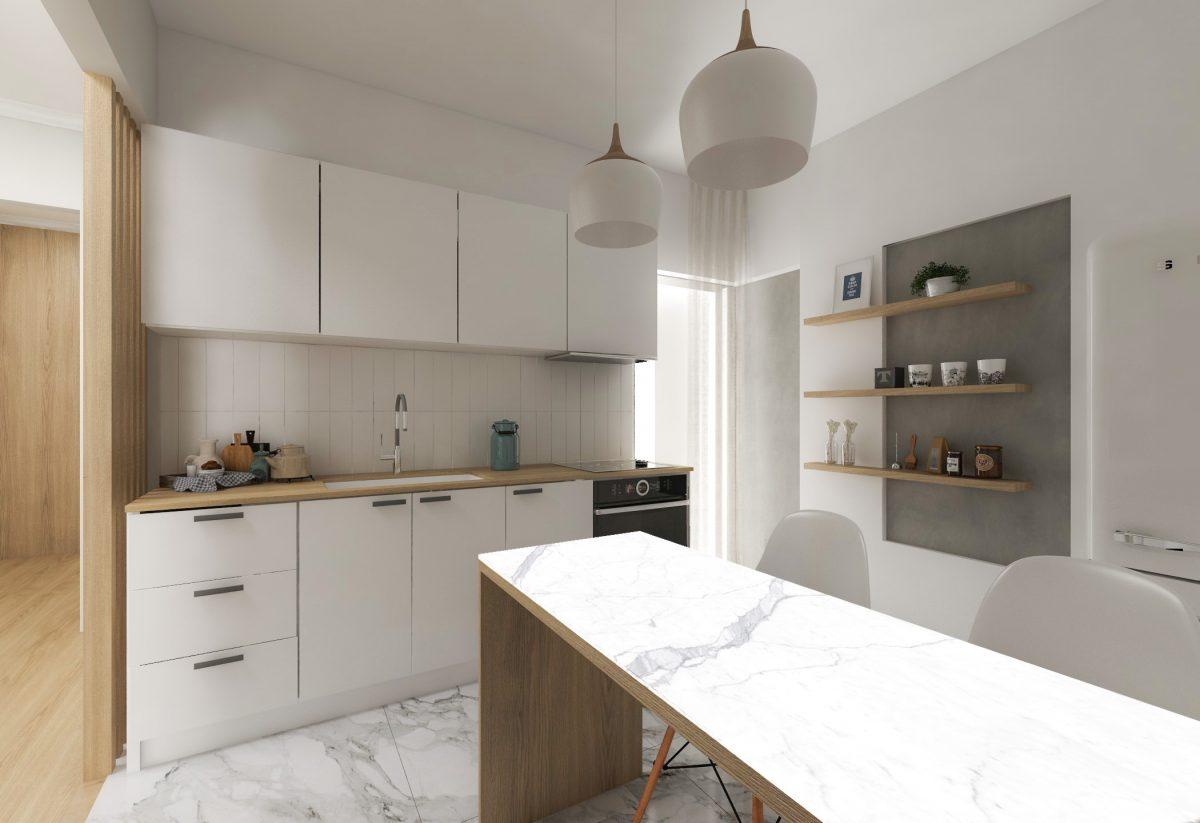 kitchen (3)_3